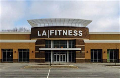 la fitness corporate office phone number la fitness locate class you lengkap