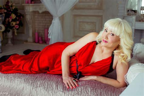 dating ukraine women olga from kharkov ukraine