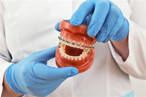 choose  austin orthodontist