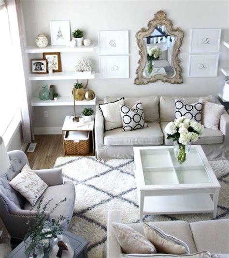 zimmer einrichten ikea kleines wohnzimmer optimal einrichten komfort ikea zimmer einrichten galerie kleines