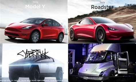 45+ What Can Tesla Cars Do Gif