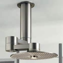 kitchen island vent hoods hoods vents trends in home appliances page 2