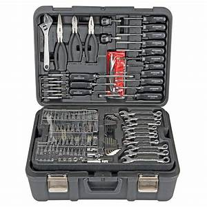 Hand Tools at Harbor Freight Tools