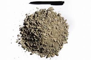 Densité Sable 0 4 : granulats sable et graviers tous les fournisseurs ~ Dailycaller-alerts.com Idées de Décoration