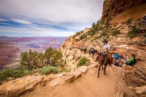 riding horseback trail trails places park horse acadia national camping state minnesota matadornetwork camp bike