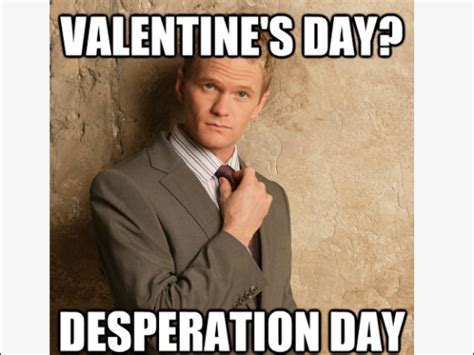 Valentines Day Memes 20 S Day Memes To Impress Your Loved Ones