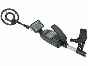 Detecteur De Metaux Magasin : e44 d tecteur de m taux afficheur lcd 200mm 169 00 ~ Dailycaller-alerts.com Idées de Décoration