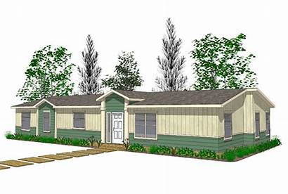 Mobile Clipart Homes St 2411 Shoshone Boise