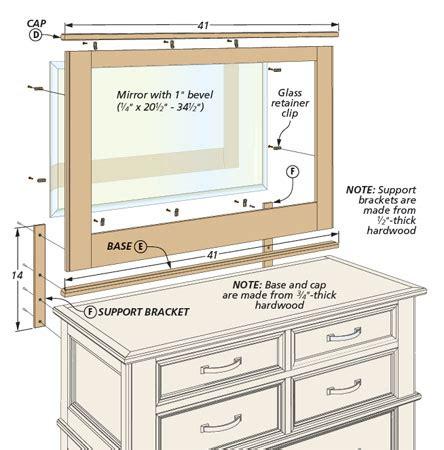 Bedroom Set Plans by Bedroom Set Oak Bedroom Mirror