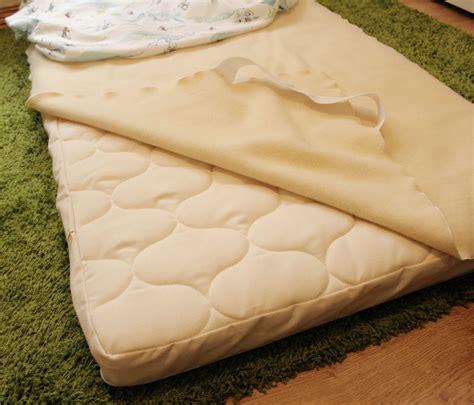 organic baby mattress organic crib mattresses decor ideasdecor ideas