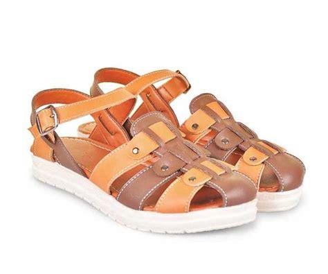 sandal sepatu lebaran harga dibawah rp 300 ribu pricearea