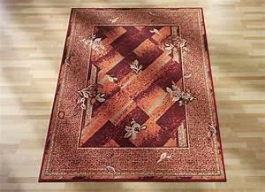 Teppich Bettumrandung 3 Teilig : br cken teppiche und bettumrandung in verschiedenen ausf hrungen teppiche bader ~ Bigdaddyawards.com Haus und Dekorationen