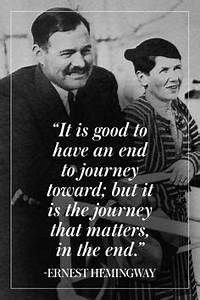 A Way with Word... Earnie Larsen Famous Quotes