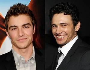 Who's Hotter: James Franco or Dave Franco?   POPSUGAR Love ...