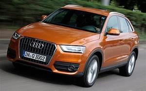 Loa Audi Occasion : audi q3 loa lld audi q3 tdi 120 ch 380 mois sans apport loa facile transfert leasing voiture d ~ Maxctalentgroup.com Avis de Voitures