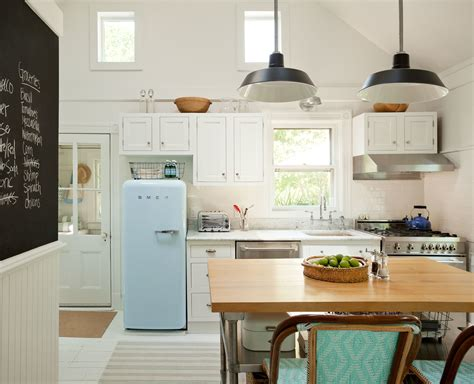 small kitchen arrangement ideas the best small kitchen design ideas for your tiny space