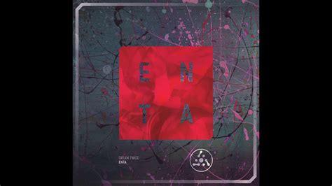 Enta [full Album]