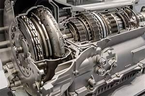 Specialiste Boite Automatique : acheter une boite de vitesse automatique limoges 87 sp cialiste de la boite de vitesse auto ~ Medecine-chirurgie-esthetiques.com Avis de Voitures