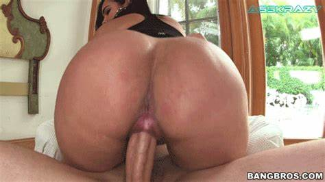 Venus And Her Tightly Latino Asshole Getting Extreme