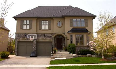 exterior paint colors houses others beautiful home design