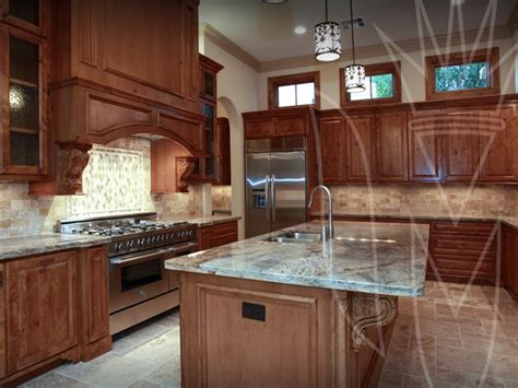19 Gel Stain Oak Kitchen Cabinet Apply Gel Staining