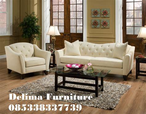 sofa ruang tamu l minimalis sofa besar ruang tamu baci living room