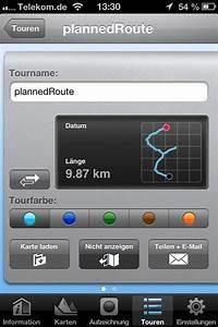Luftlinie Berechnen Maps : maps 3d nasa daten auf dem iphone seite 3 navigation gps blitzer ~ Themetempest.com Abrechnung