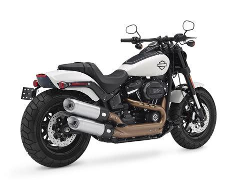 harley davidson bob 2018 2018 harley davidson bob 114 review total motorcycle