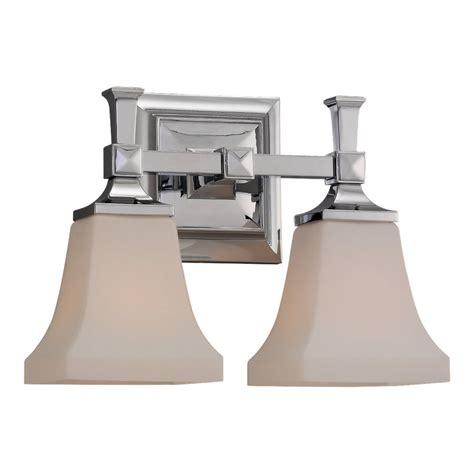 Bathroom Lighting Fixtures At Lowes  Wonderful Gray