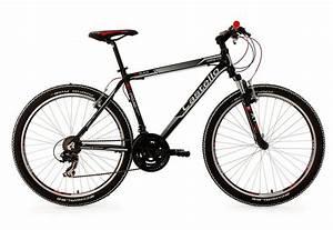Mountainbike Auf Rechnung : hardtail mountainbike 26 zoll schwarz 21 gang ~ Themetempest.com Abrechnung