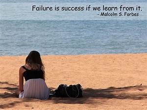 Failure Quotes. QuotesGram