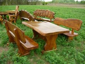 Gartenmöbel Holz Massiv : gartenm bel holz massiv polen haus design ideen ~ Eleganceandgraceweddings.com Haus und Dekorationen