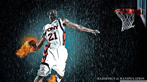 Michael Jordan Iphone Wallpaper 4