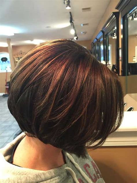 casual short bob haircuts every need to see bob hairstyles 2018 short hairstyles for