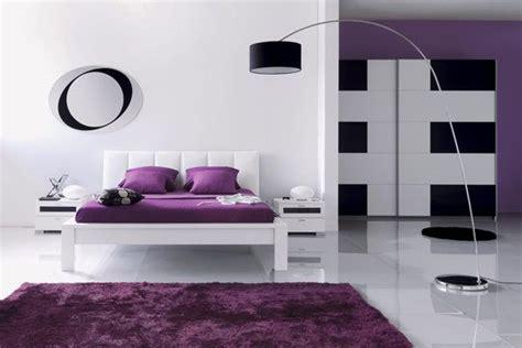 chambre de dormir des chambres design a contempler avant d y dormir