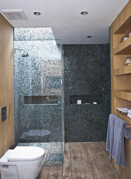 galerie begehbarer duschen mit ratgeber eckduschkabinen