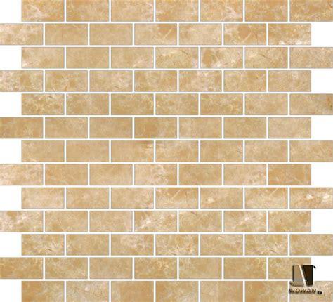 brick design tiles brick pattern tiles design patterns