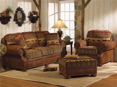 rustic living room furniture furniture amazing rustic living room furniture rustic