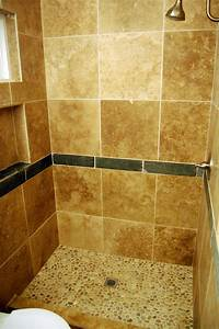 How to Make a Relatively Sweet Shower – Cheap