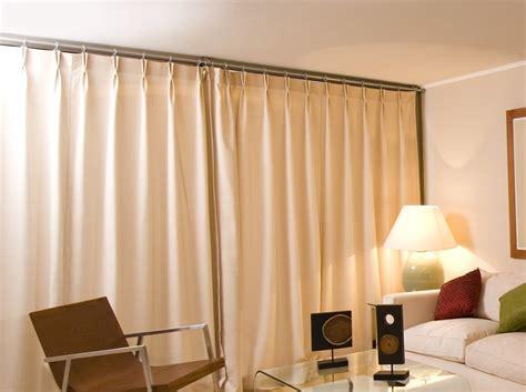 rideau pour meuble quel modèle et quelle pose choisir