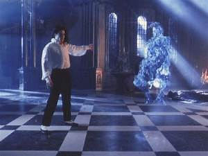 HQ Ghosts - Michael Jackson's Ghosts Photo (18108423) - Fanpop