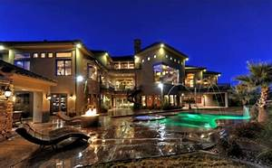 50 Million Dollar Homes | www.pixshark.com - Images ...