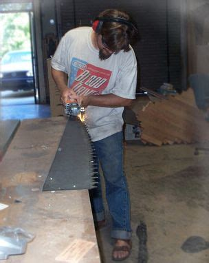 custom handmade woodworking tools  cc fine furniture