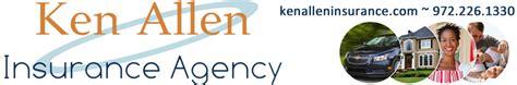 Allen insurance agency, long beach, mississippi. Ken Allen Insurance Agency Customer Reviews   Page 1