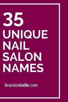 catchy nail salon slogans catchy slogans home nail