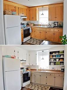 17 best images about laundry room inspiration on pinterest for What kind of paint to use on kitchen cabinets for custom sticker machine