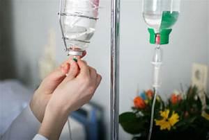 Натрия тиосульфат для очистки печени противопоказания