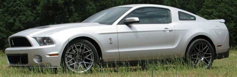 ford mustang insurance ford mustang insurance see cheapest rates get quote