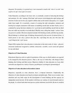 What Are Morals Essay Media Dissertation Titles What Are Morals  What Are Morals Essay For Kids