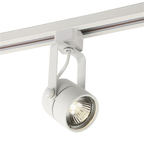 led light design track lighting led dimmable led track